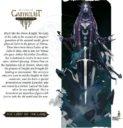 BC Echoes Of Camelot Arthurian Legends Kickstarter 18
