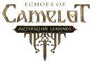 BC Echoes Of Camelot Arthurian Legends Kickstarter 2