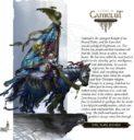 BC Echoes Of Camelot Arthurian Legends Kickstarter 21