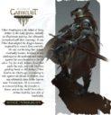BC Echoes Of Camelot Arthurian Legends Kickstarter 22