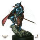 BC Echoes Of Camelot Arthurian Legends Kickstarter 23
