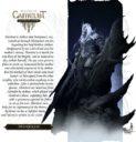 BC Echoes Of Camelot Arthurian Legends Kickstarter 24