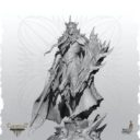 BC Echoes Of Camelot Arthurian Legends Kickstarter 25