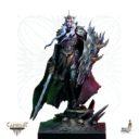 BC Echoes Of Camelot Arthurian Legends Kickstarter 26