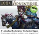 BC Echoes Of Camelot Arthurian Legends Kickstarter 28