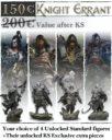 BC Echoes Of Camelot Arthurian Legends Kickstarter 29