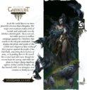 BC Echoes Of Camelot Arthurian Legends Kickstarter 3