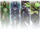 BC Echoes Of Camelot Arthurian Legends Kickstarter 31