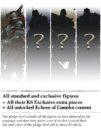 BC Echoes Of Camelot Arthurian Legends Kickstarter 32