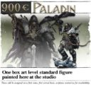 BC Echoes Of Camelot Arthurian Legends Kickstarter 33