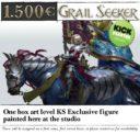 BC Echoes Of Camelot Arthurian Legends Kickstarter 34