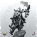BC Echoes Of Camelot Arthurian Legends Kickstarter 4