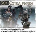 BC Echoes Of Camelot Arthurian Legends Kickstarter 42