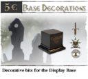 BC Echoes Of Camelot Arthurian Legends Kickstarter 45