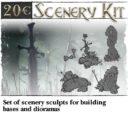 BC Echoes Of Camelot Arthurian Legends Kickstarter 46