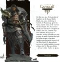 BC Echoes Of Camelot Arthurian Legends Kickstarter 6