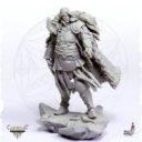 BC Echoes Of Camelot Arthurian Legends Kickstarter 7