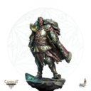 BC Echoes Of Camelot Arthurian Legends Kickstarter 8