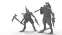 Cult Of Vile Rattus Kickstarter10