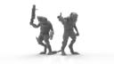 Cult Of Vile Rattus Kickstarter12