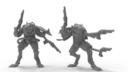 Cult Of Vile Rattus Kickstarter15