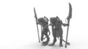 Cult Of Vile Rattus Kickstarter16