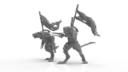 Cult Of Vile Rattus Kickstarter2