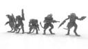 Cult Of Vile Rattus Kickstarter3