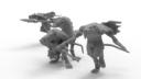 Cult Of Vile Rattus Kickstarter4