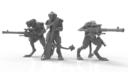 Cult Of Vile Rattus Kickstarter9