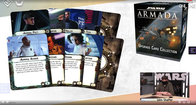 [Image: FFG-Star-Wars-Armada-Previews-9.png]