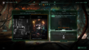 Focus Home Interactive UNDERHIVE WARS DEVBLOG GAME MODES 11
