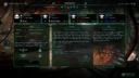 Focus Home Interactive UNDERHIVE WARS DEVBLOG GAME MODES 12