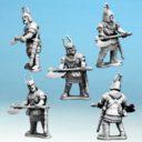 Frostgrave II Knights2