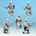 Frostgrave II Knights4