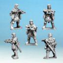 Frostgrave II Knights5
