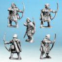 Frostgrave II Knights6