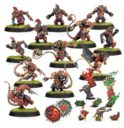 Games Workshop Die Underworld Creepers – Blood Bowl Team Der Underworld Denizens 1
