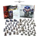 Games Workshop Sunday Preview Join The Crusade 2