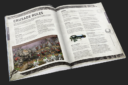 Games Workshop The Warhammer 40,000 Launch Party Preview 4