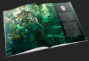 Games Workshop The Warhammer 40,000 Launch Party Preview 6