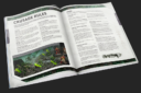 Games Workshop The Warhammer 40,000 Launch Party Preview 8