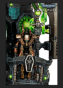 Games Workshop Warhammer 40.000 Preview 04072020 7