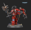 Games Workshop Warhammer 40.000 Preview 04072020 8