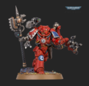 Games Workshop Warhammer 40.000 Preview 04072020 9
