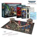 Games Workshop Warhammer 40,000 – New Starter Sets Sighted! 3