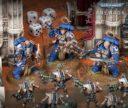 Games Workshop Warhammer 40,000 – New Starter Sets Sighted! 4