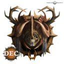 Games Workshop Warhammer Underworlds The 2020 Road Map! 6