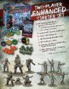 Gangs Of The Undercity Kickstarter 12