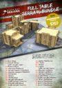 Gangs Of The Undercity Kickstarter 13